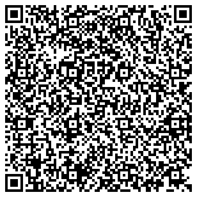 """QR-код с контактной информацией организации ИП Интернет-магазин """"Планета Железяка"""""""