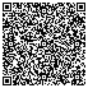 QR-код с контактной информацией организации Мастертулс ООО, Частное предприятие