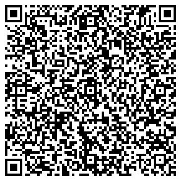 QR-код с контактной информацией организации СПД Сухов Р. Н.