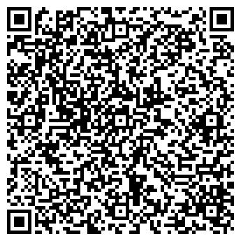 QR-код с контактной информацией организации Професиональный инструмент