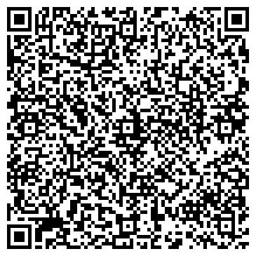 """QR-код с контактной информацией организации ТД """"Буран"""""""