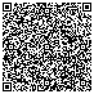 QR-код с контактной информацией организации ЭНЕРГОПРОМБУД