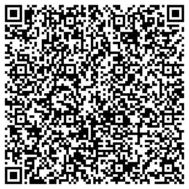 """QR-код с контактной информацией организации Частное акционерное общество Днепропетровский филиал АО """"Альцест"""""""