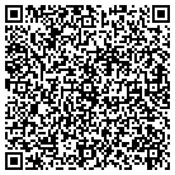 """QR-код с контактной информацией организации ЧП """"ХЕРСОН-ТЕХНОСИЛА"""""""