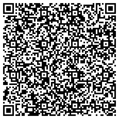 QR-код с контактной информацией организации Общество с ограниченной ответственностью МетСтанСервис, ООО