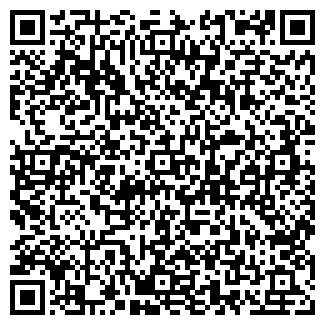 QR-код с контактной информацией организации ЧП «Александр»
