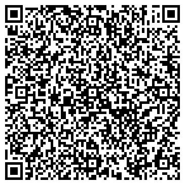 """QR-код с контактной информацией организации ООО СП """"Бонум"""""""