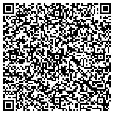 """QR-код с контактной информацией организации ООО """"Кордоба АЕТ Украина"""""""