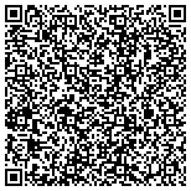 QR-код с контактной информацией организации ООО «ИНСТРУМЕНТ СНАБ-2005»