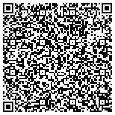 """QR-код с контактной информацией организации Субъект предпринимательской деятельности ТП """"СИЛА"""" г. Луганск """"Восточный рынок"""""""