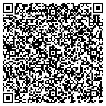 QR-код с контактной информацией организации интернет магазин «Папа-перфоратор»