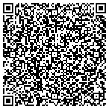 QR-код с контактной информацией организации Частное предприятие ЧП Кожевников