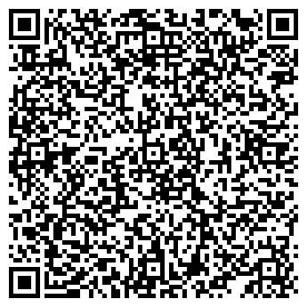 QR-код с контактной информацией организации ЧП СтанкоТех