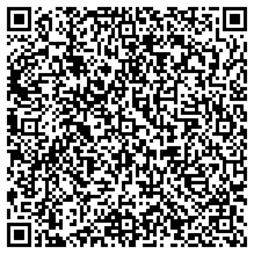 QR-код с контактной информацией организации Общество с ограниченной ответственностью OOO «Лазерные машины»