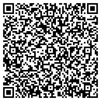 QR-код с контактной информацией организации Tokarka