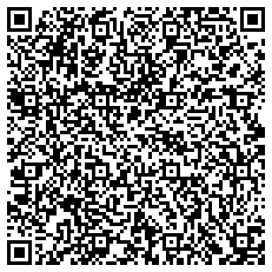QR-код с контактной информацией организации Общество с ограниченной ответственностью Крепежные изделия. метизы. — ООО «ЮБЛ»