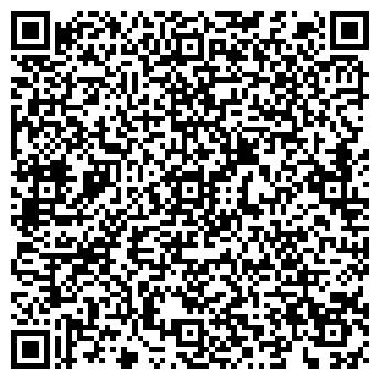 QR-код с контактной информацией организации ЧП «Вольт Сити»
