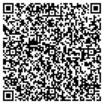 QR-код с контактной информацией организации ЧП Данилин Д. Ю., Частное предприятие