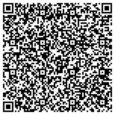 QR-код с контактной информацией организации Частное предприятие интернет — магазин «motobloki.biz.ua»