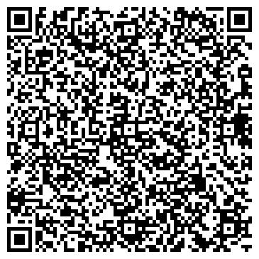 QR-код с контактной информацией организации Частное предприятие Интернет-магазин «Бензо-инструмент»