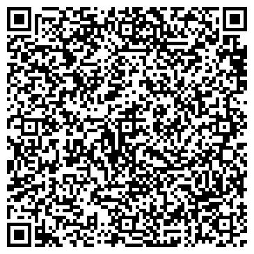 QR-код с контактной информацией организации ЧП Емец В. В.