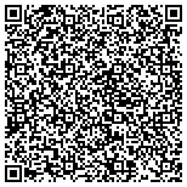 QR-код с контактной информацией организации ФОП Коваленко Лилия Григорьевна