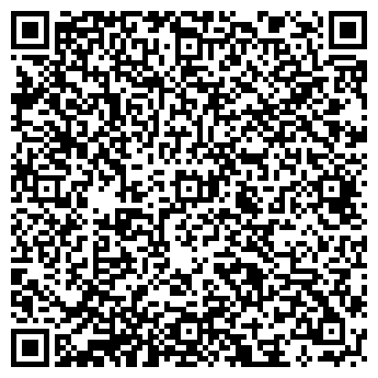 QR-код с контактной информацией организации Общество с ограниченной ответственностью «ДЭТА-ЭЛИС»