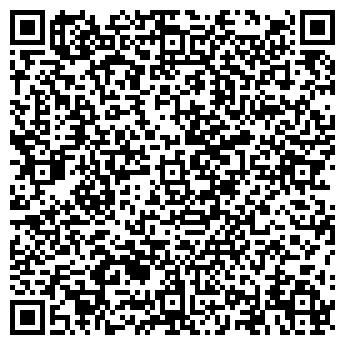 QR-код с контактной информацией организации Дорко-Восток