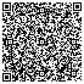 """QR-код с контактной информацией организации интернет-магазин """"Семка"""""""
