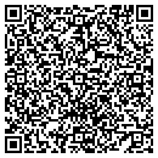 QR-код с контактной информацией организации Частное предприятие ЧП Инкомсервис
