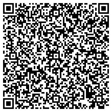 QR-код с контактной информацией организации ООО «ПЫХТАЧЁК»