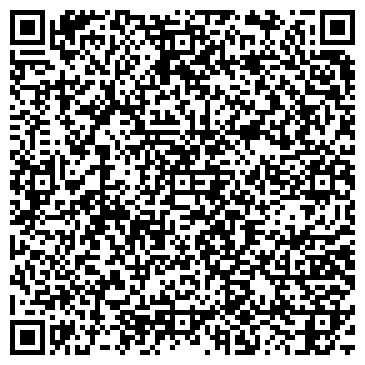QR-код с контактной информацией организации ООО Завод строительных инструментов