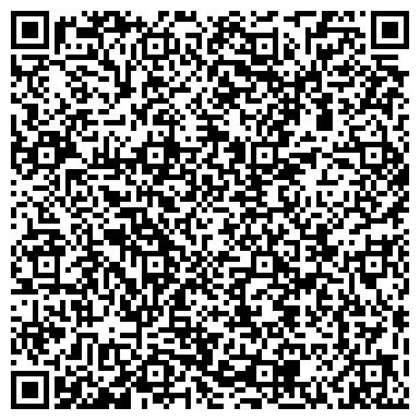 QR-код с контактной информацией организации Частное предприятие «Лист»