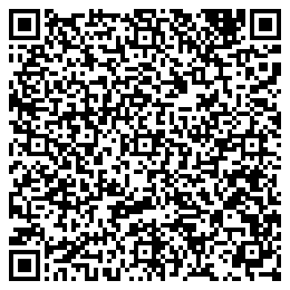 QR-код с контактной информацией организации ЧП «КИОД», Частное предприятие