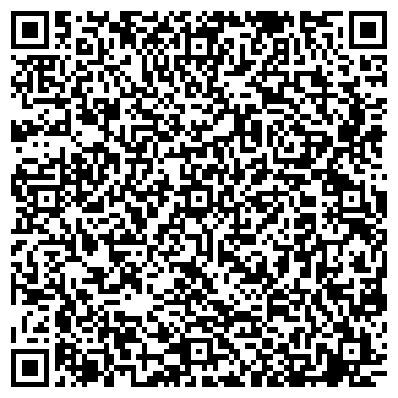 """QR-код с контактной информацией организации интернет-магазин """"NRGtools"""""""