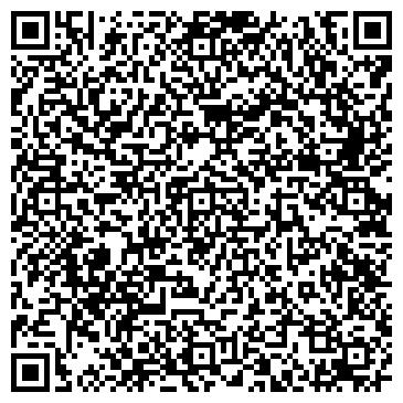 """QR-код с контактной информацией организации ООО """"Подия Трейд"""""""