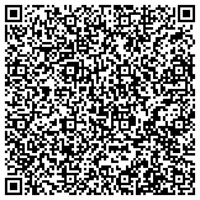 QR-код с контактной информацией организации Розетки оптом Харьков