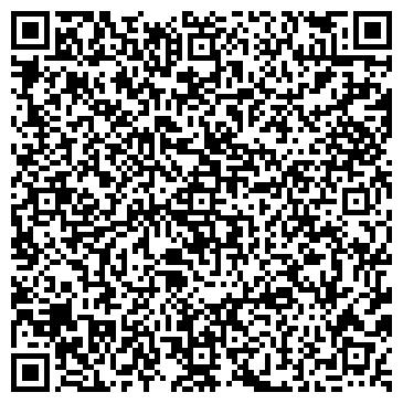 """QR-код с контактной информацией организации Интернет магазин """"Кavaua"""""""