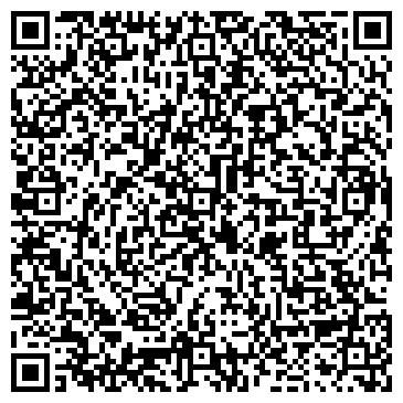 """QR-код с контактной информацией организации ООО """"Армтехкомплект"""""""