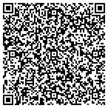 QR-код с контактной информацией организации Общество с ограниченной ответственностью СПД Долгова О. Ю