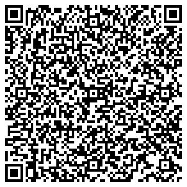 QR-код с контактной информацией организации ООО «СД Энергопласт»