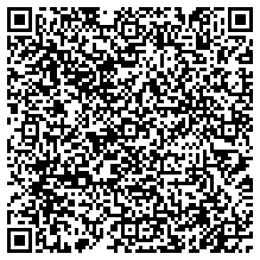 QR-код с контактной информацией организации Макеевский сеточный завод