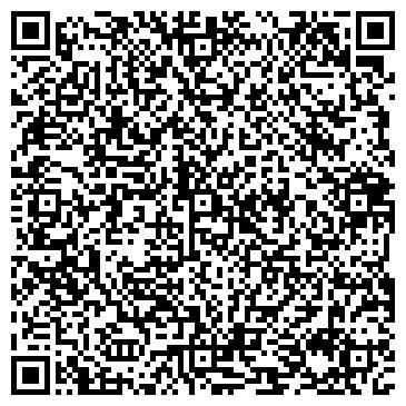 QR-код с контактной информацией организации Дешко Ю.В., СПД