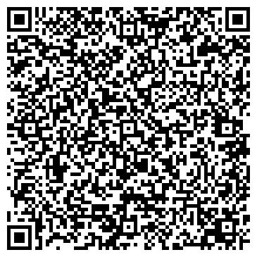 QR-код с контактной информацией организации Строй Центр, СПД