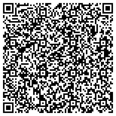 QR-код с контактной информацией организации БензоТех, ЧП