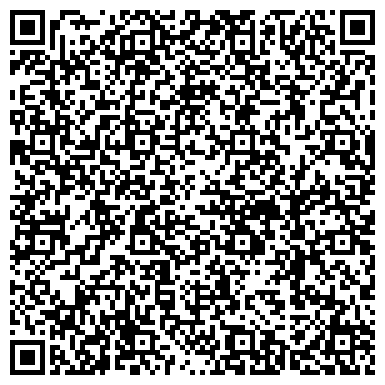 QR-код с контактной информацией организации интернет-магазин RotorUA