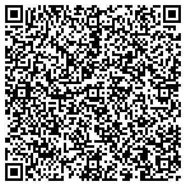 QR-код с контактной информацией организации TechtoolProfinstrument