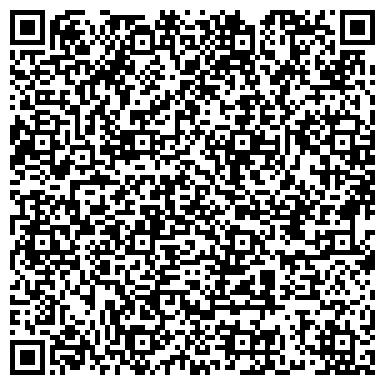 QR-код с контактной информацией организации Частное предприятие Ranchostyle ЧП Бабинцов К. Н.
