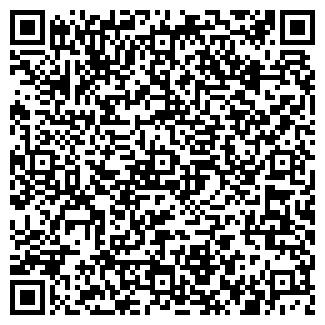 QR-код с контактной информацией организации Господар Группа компаний (Украина)