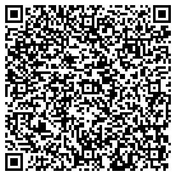 QR-код с контактной информацией организации Агромат ПТК, ООО